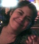 Soraya Laboy, MLS'10